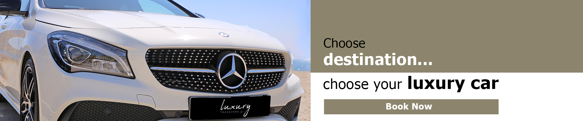 BANNER_choose-car